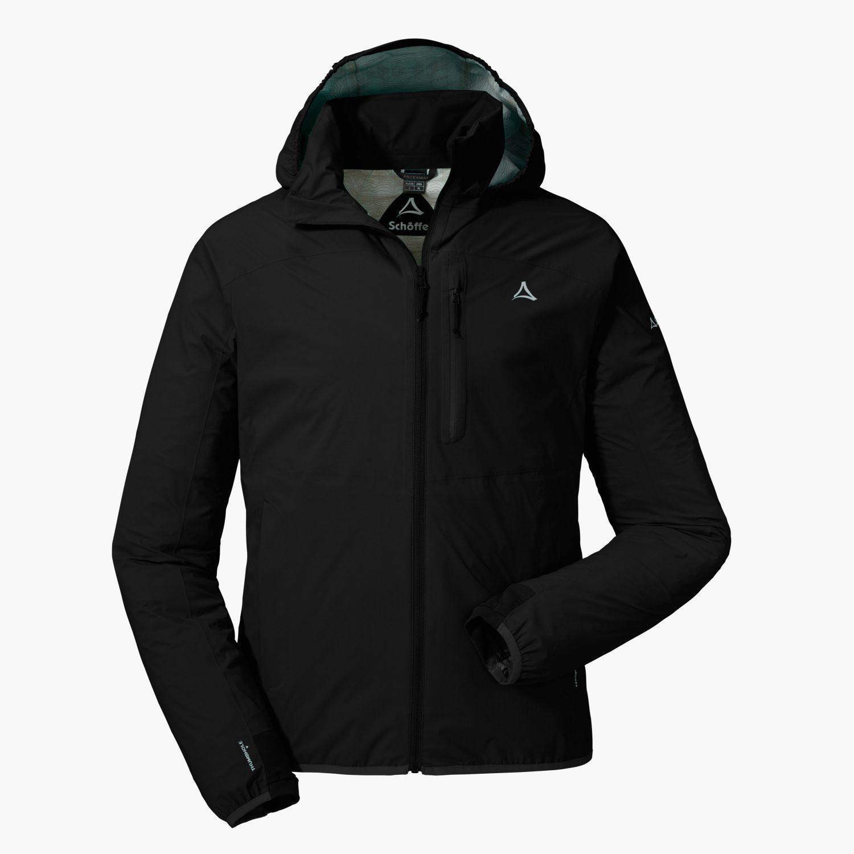 Jacket Toronto2