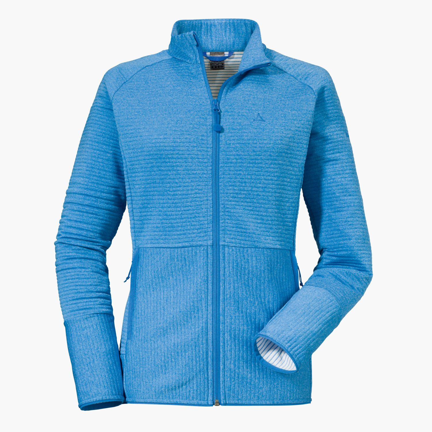 Fleece Jacket Wien L