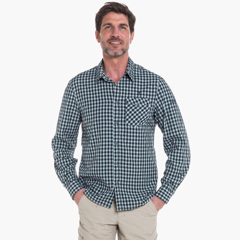 Shirt Jenbach2