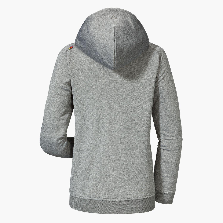 Hoody Akureyri L