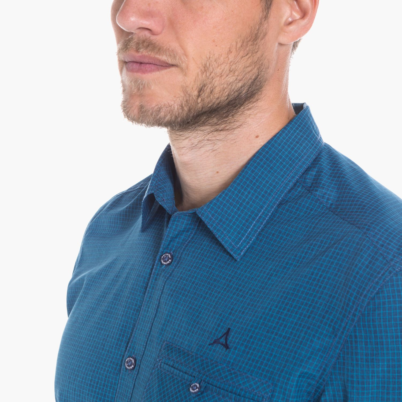 Shirt Bregenzerwald