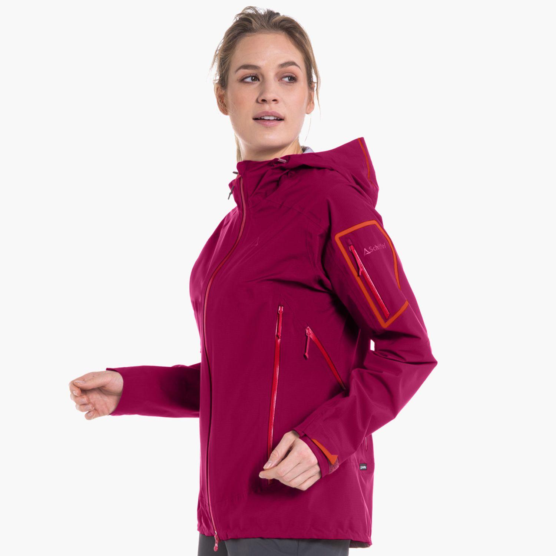 3L Jacket Falun2