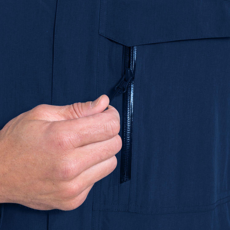 ZipIn! Jacket Denver2