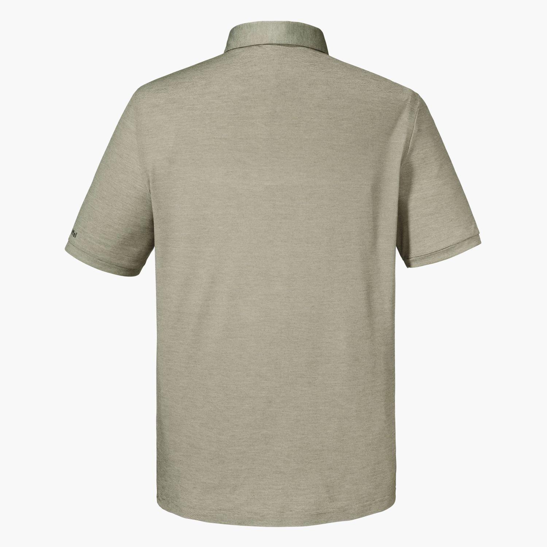 Polo Shirt Dallas1