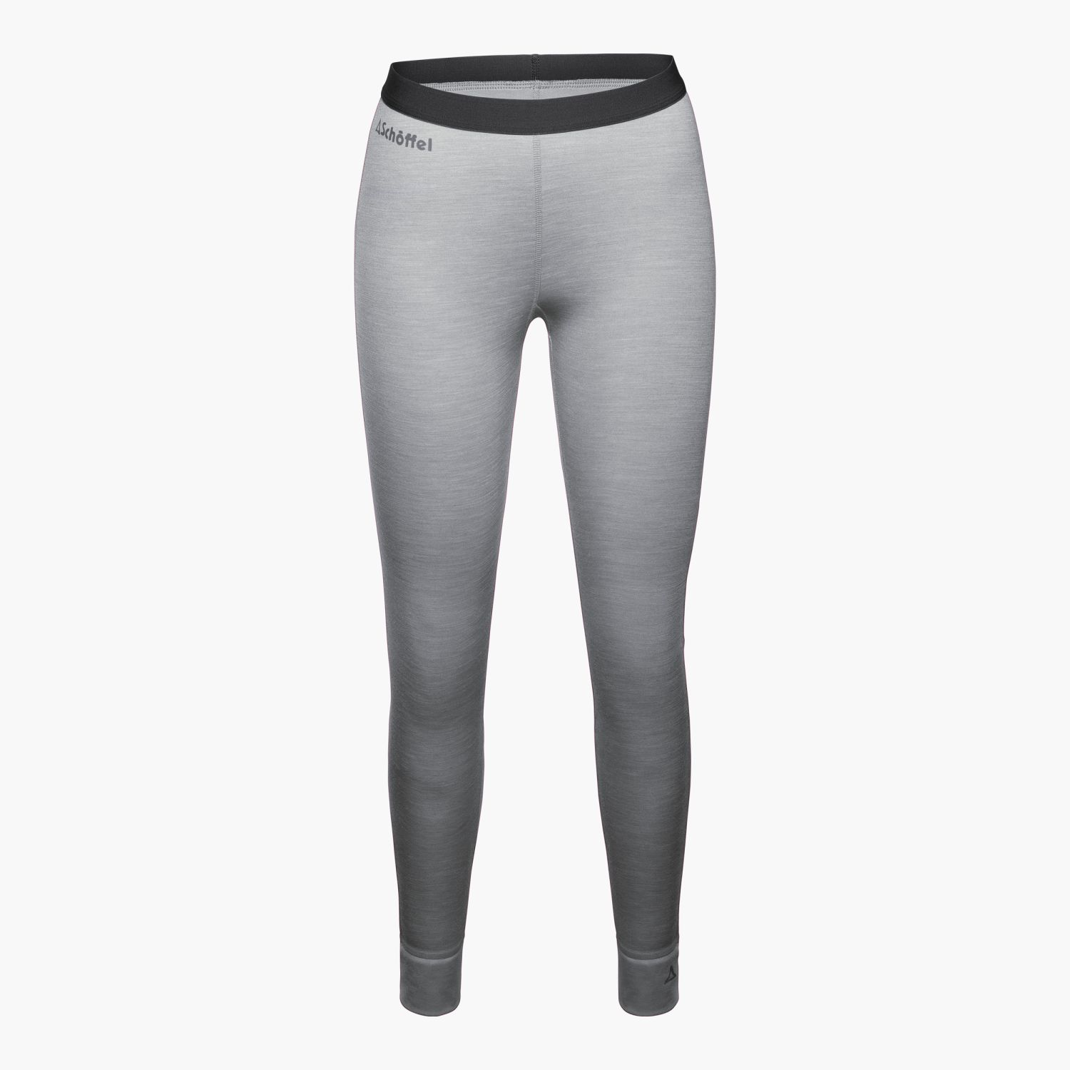 Merino Sport Pants long W
