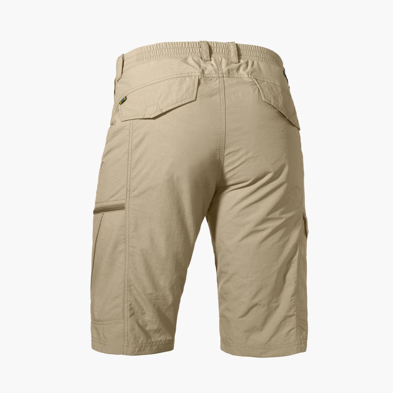 Shorts Sacramento2