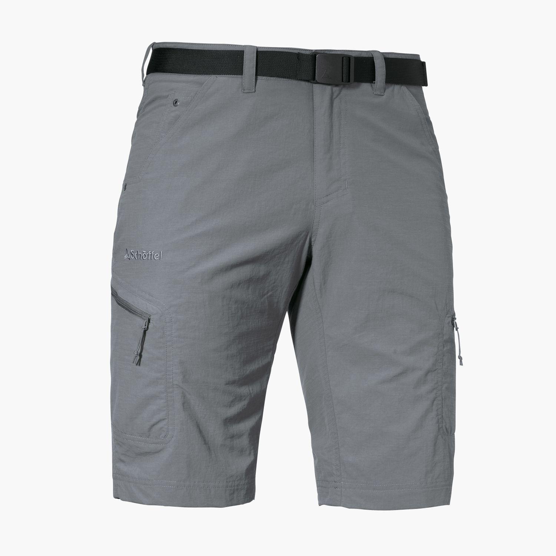 Shorts Silvaplana2