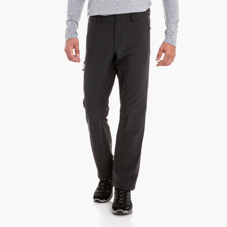 Pants Koper W