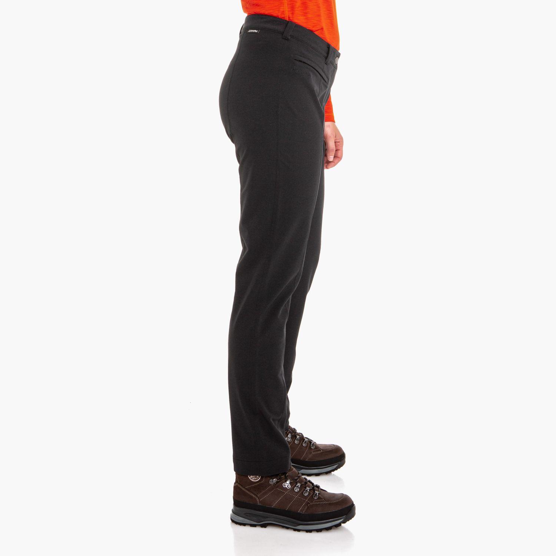 Pants Yongin