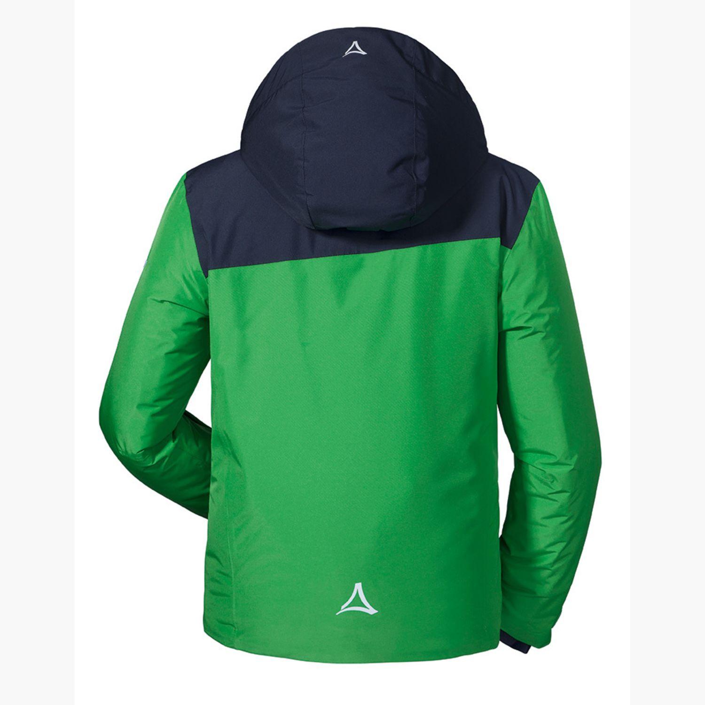 Jacket Besancon2