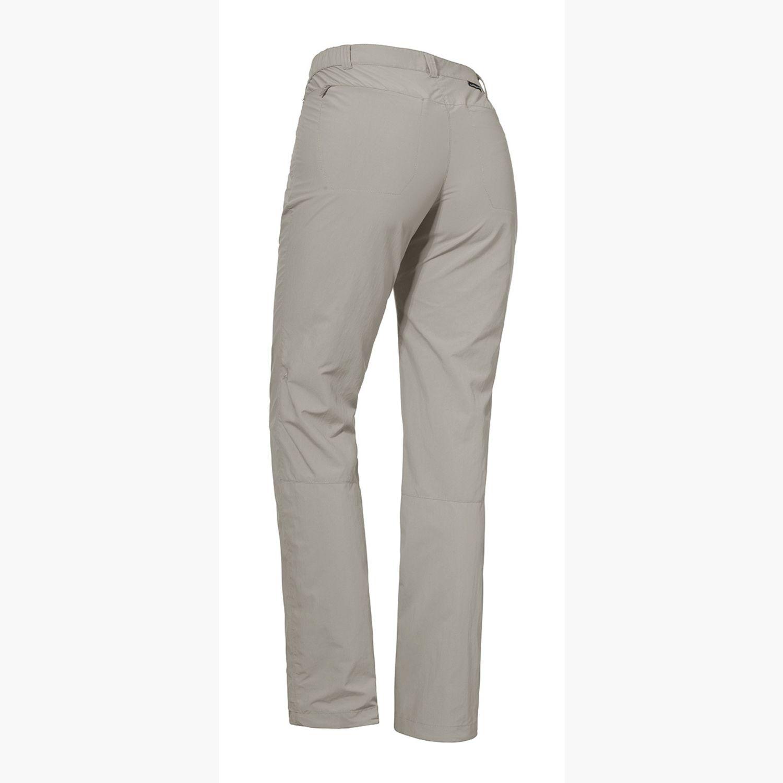 Pants Santa Fe