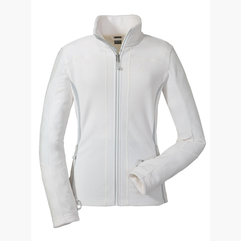 ZipIn! Fleece Kuusamo1
