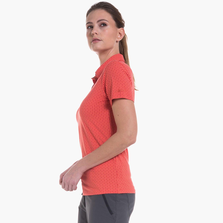 Polo Shirt Altenberg1