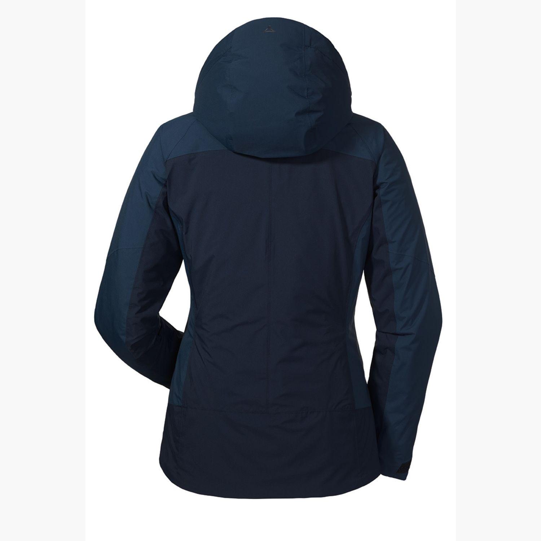 ZipIn! Jacket Skopje1