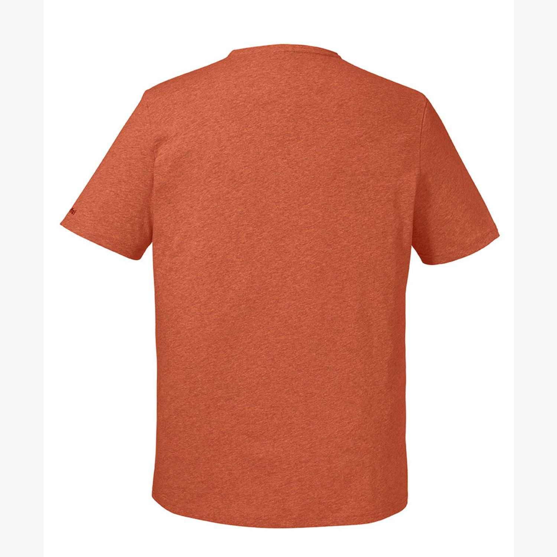 T Shirt Naeba M