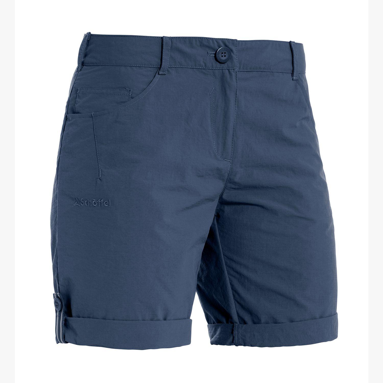 Shorts Gijon L