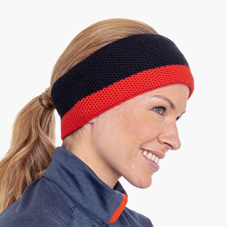 Headband Konstanz1