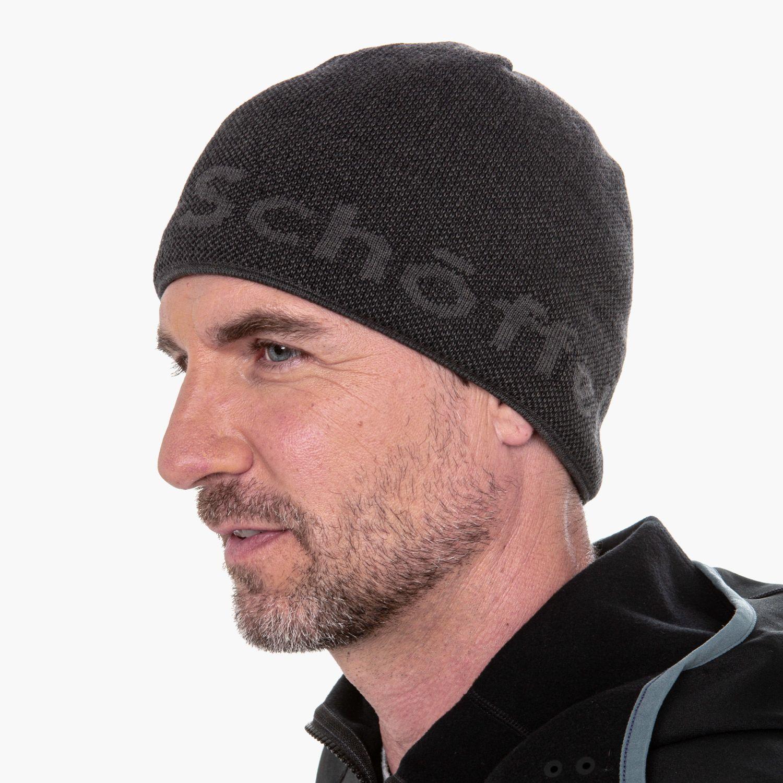 Knitted Hat Uppsala3