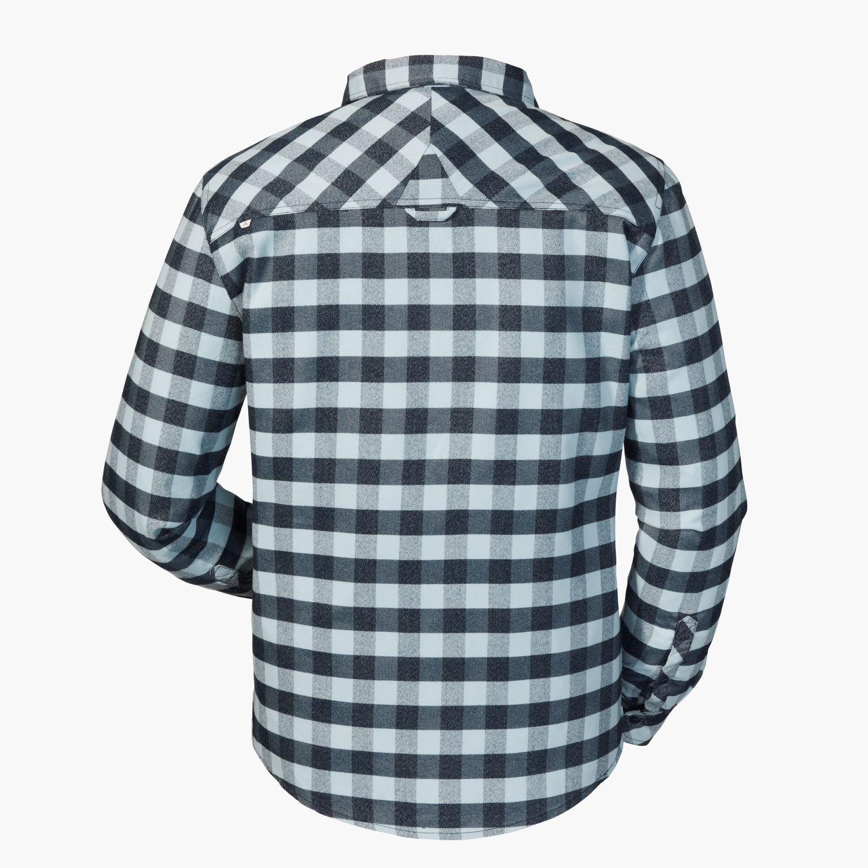 Shirt Durban
