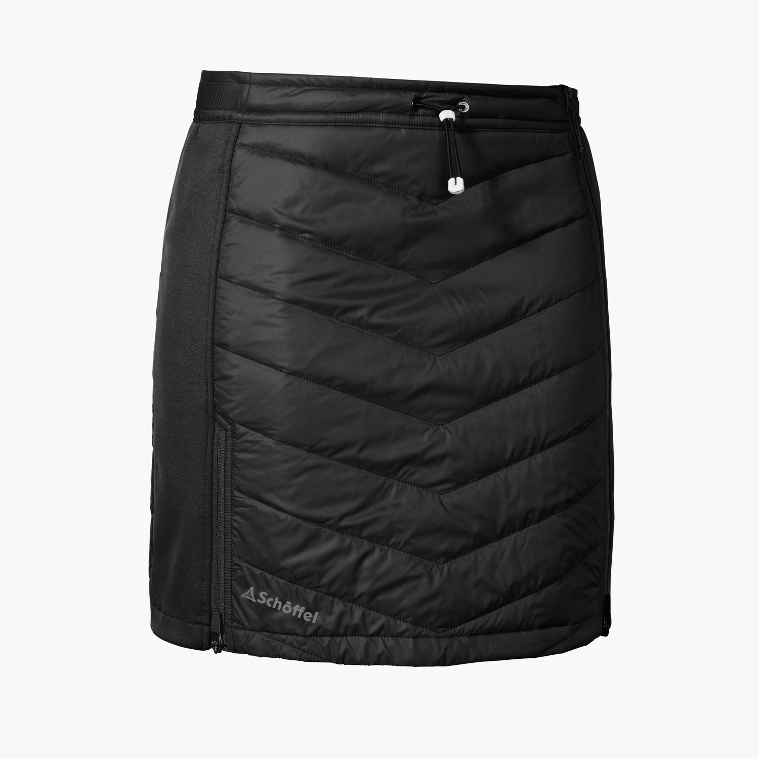 Ins. Skirt Annapolis