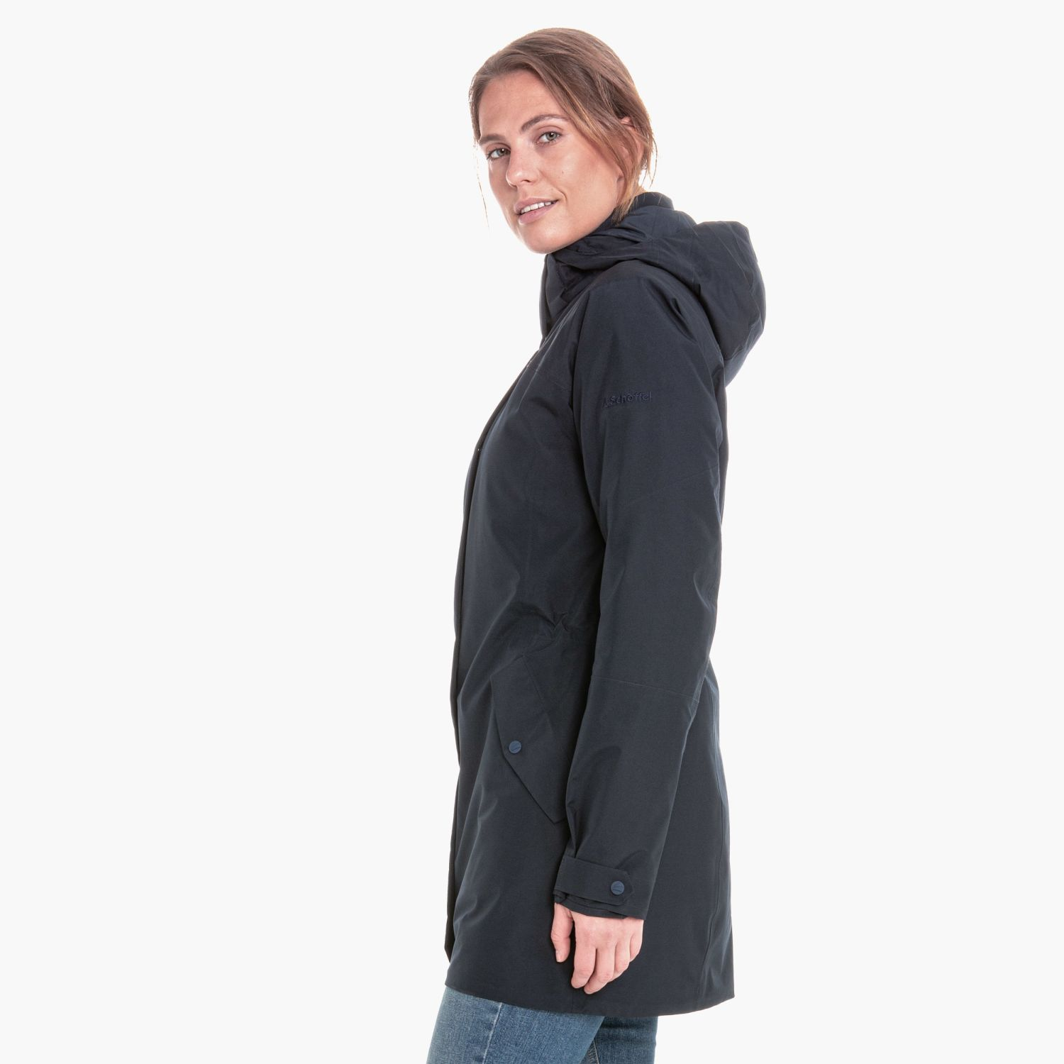 3in1 Jacket La Parva1