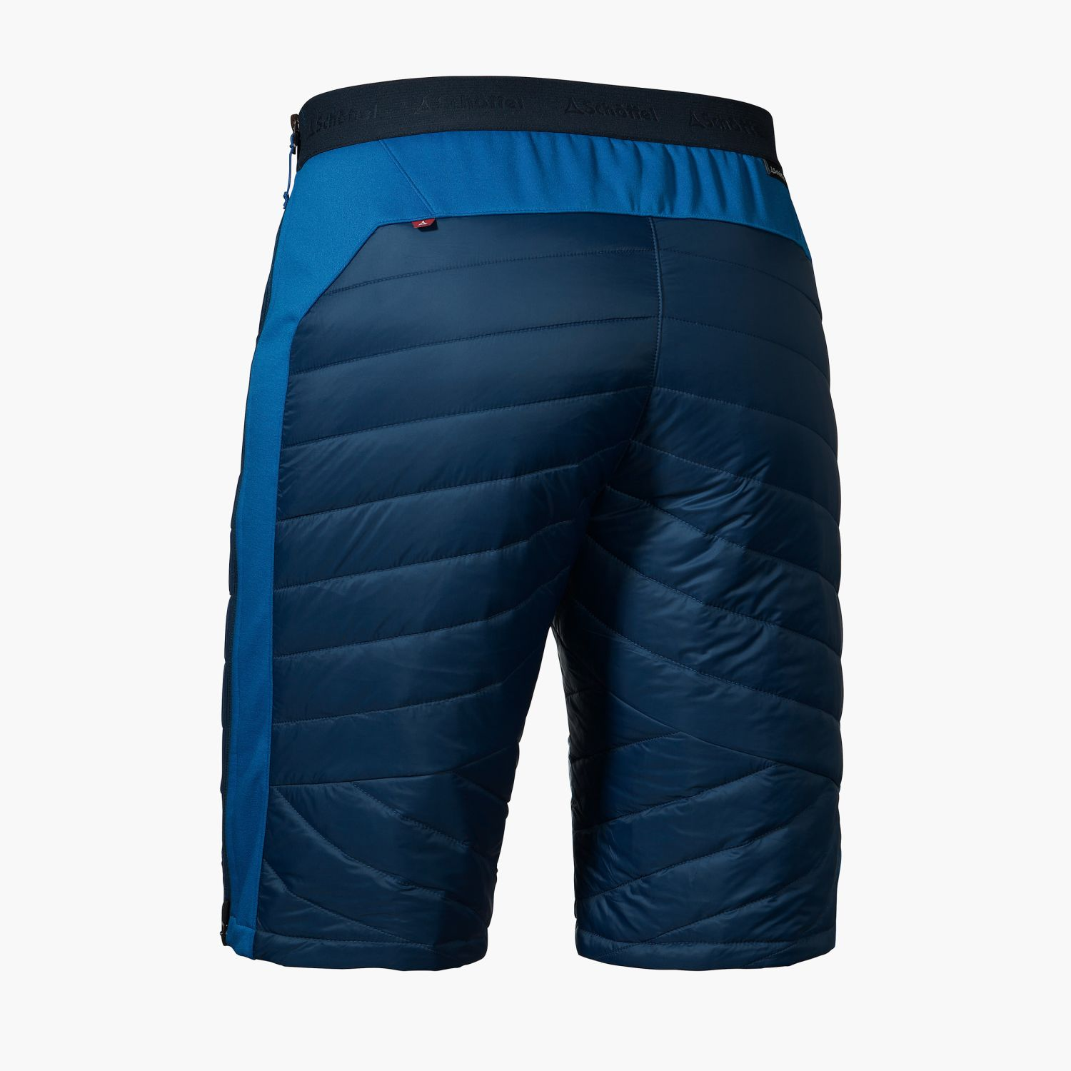 Thermo Shorts Val d Isere