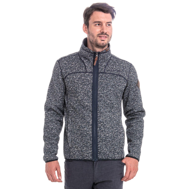 Fleece Jacket Anchorage2