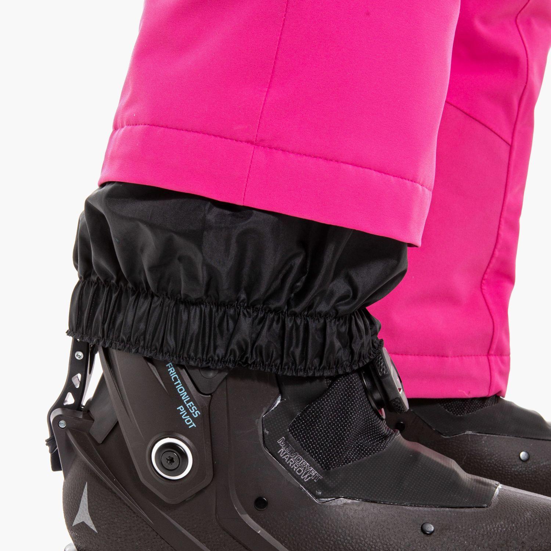 Ski Pants Pinzgau1
