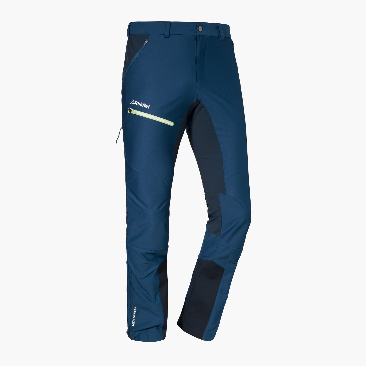 Softs. Pants Val d Isere