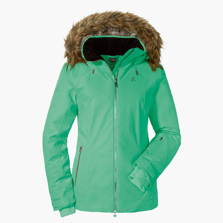 Ski Jacket Keystone3