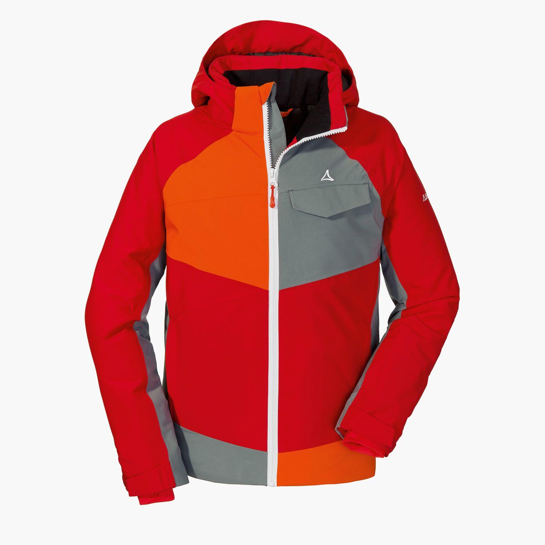 Jacket Tours3