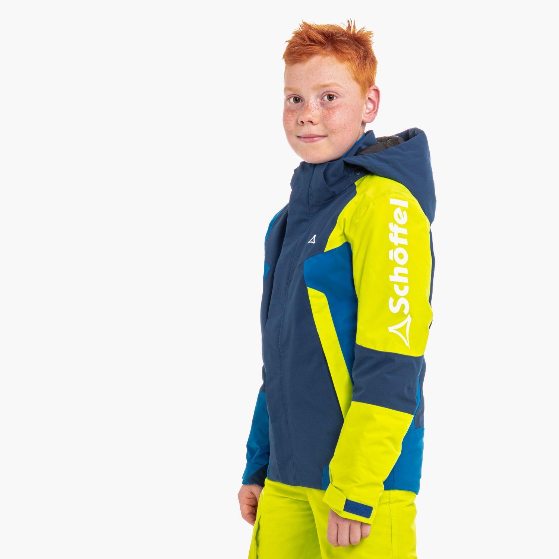 Jacket Besancon3