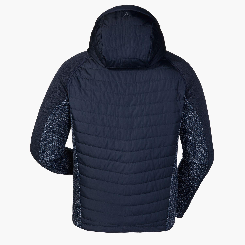 Ins. Jacket Engelberg1