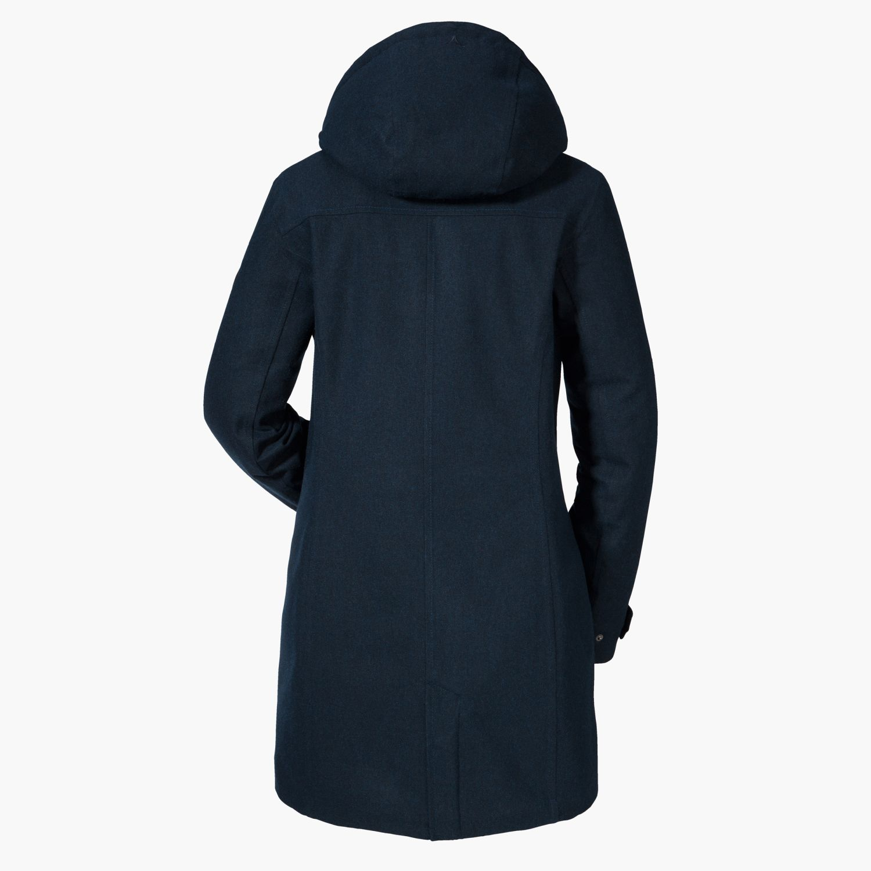 Duffle Coat Bregenz1