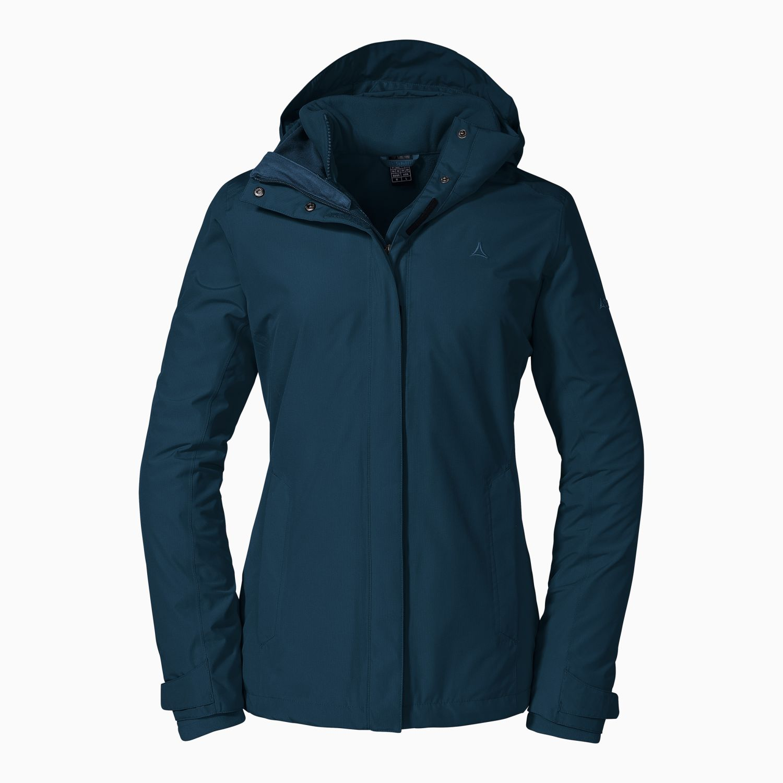 3in1 Jacket Tignes1