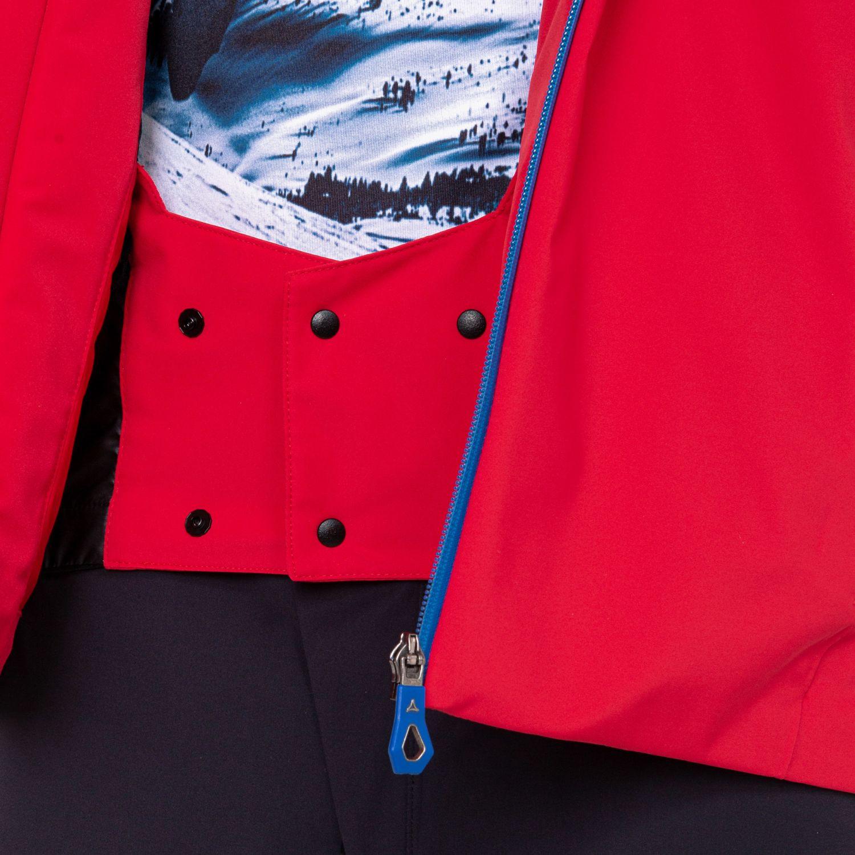 Ski Jacket Zürs3