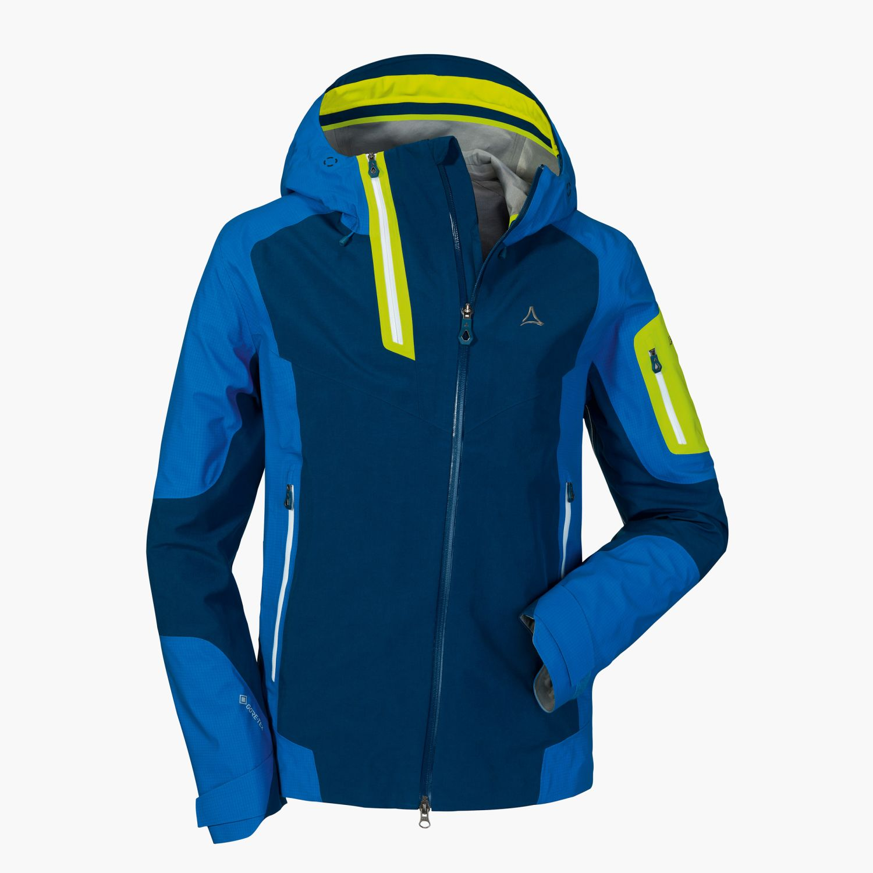 3L Jacket Keylong2