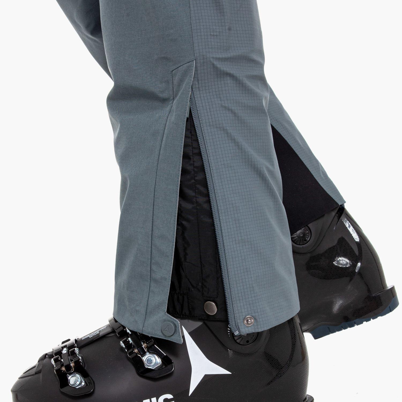 3L Pants Keylong2