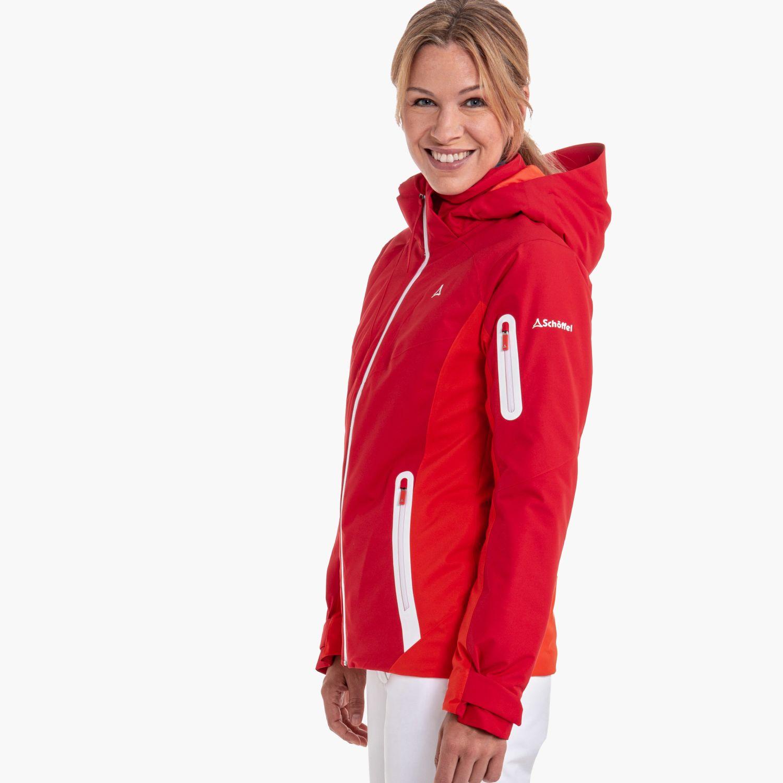 Ski Jacket Obergurgl3
