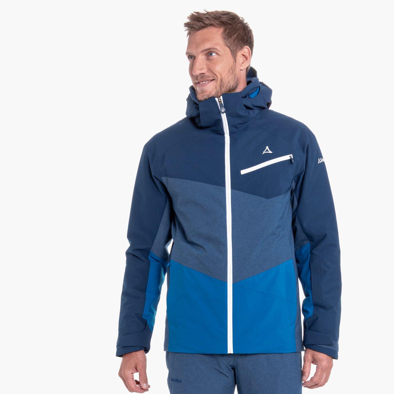 Ski Jacket Bad Gastein2