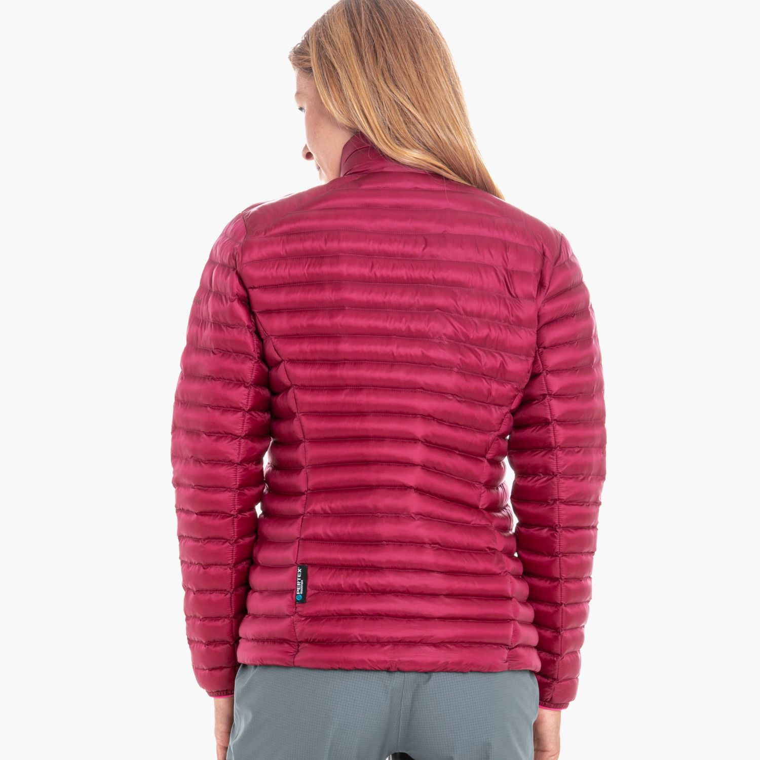 Thermo Jacket Annapolis1