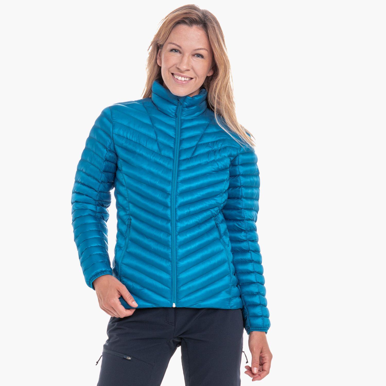 Sch/öffel Womens Thermo Jacket Annapolis1