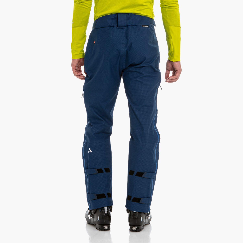 3L Pants Val d Isere