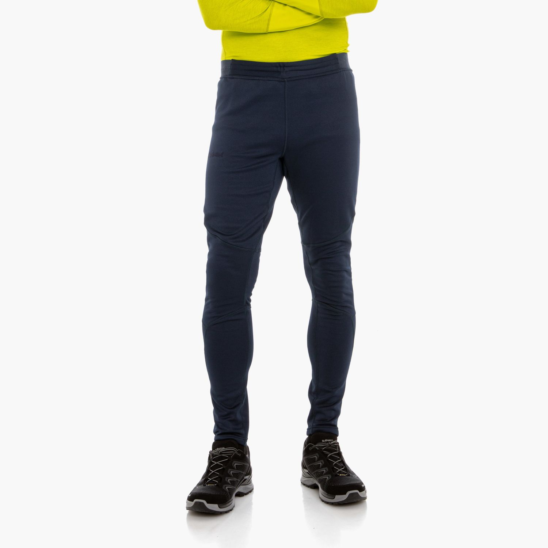 Pants Tight W M