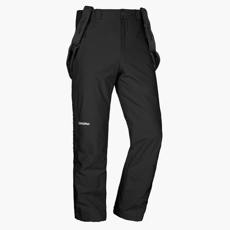 Stretchpants Zip M RT