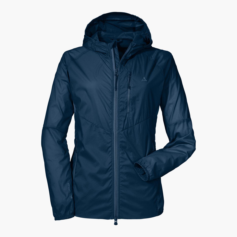 Jacket Kosai L