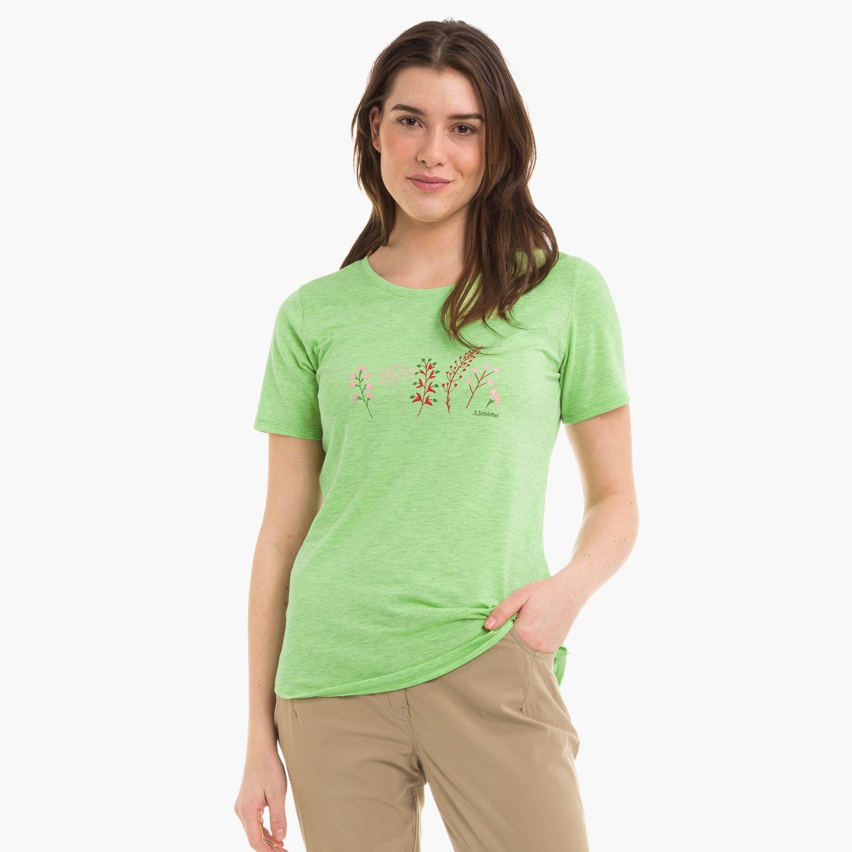 T Shirt Swakopmund1