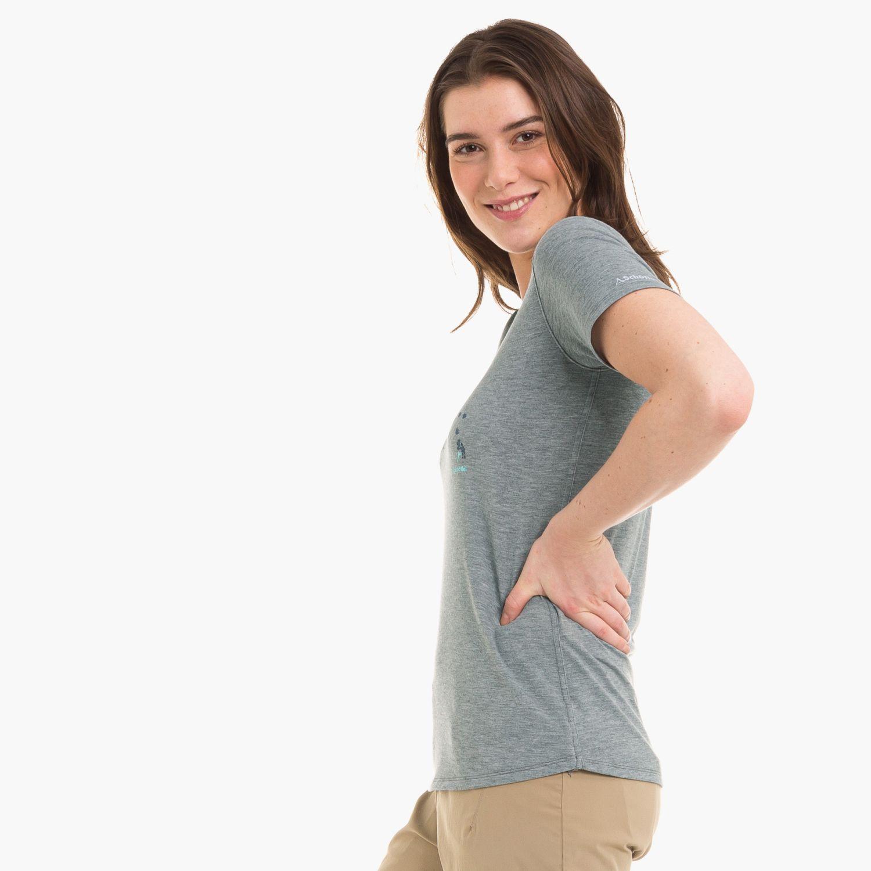 Sch/öffel Damen Swakopmund1 T-Shirt