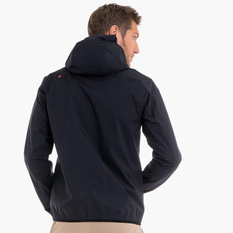 Jacket Toronto4