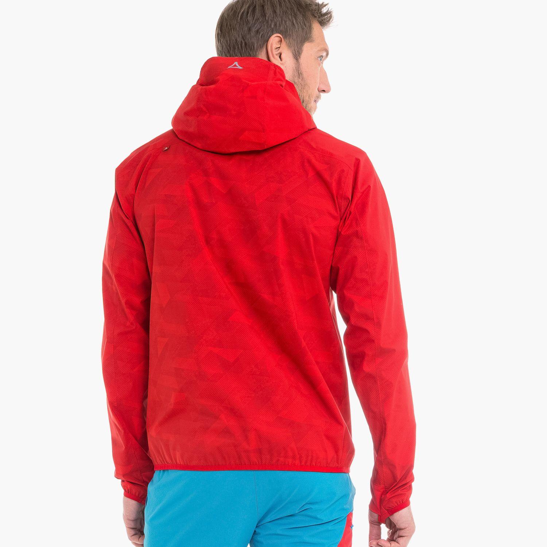 Jacket Toronto5